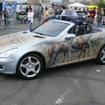 airbrush gallery car 18 150x150 - Airbrushed Cars Gallery - Russia Again