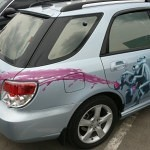 airbrush gallery car 19 150x150 - Airbrushed Cars Gallery - Russia Again