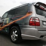 airbrush gallery car 2 150x150 - Airbrushed Cars Gallery - Russia Again