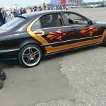 airbrush gallery car 20 150x150 - Airbrushed Cars Gallery - Russia Again