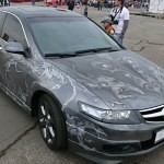 airbrush gallery car 22 150x150 - Airbrushed Cars Gallery - Russia Again