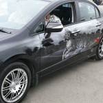 airbrush gallery car 23 150x150 - Airbrushed Cars Gallery - Russia Again
