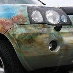 airbrush gallery car 24 150x150 - Airbrushed Cars Gallery - Russia Again