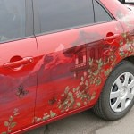 airbrush gallery car 25 150x150 - Airbrushed Cars Gallery - Russia Again