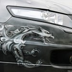 airbrush gallery car 3 150x150 - Airbrushed Cars Gallery - Russia Again
