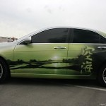 airbrush gallery car 40 150x150 - Airbrushed Cars Gallery - Russia Again