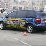 airbrush gallery car 42 150x150 - Airbrushed Cars Gallery - Russia Again
