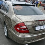 airbrush gallery car 48 150x150 - Airbrushed Cars Gallery - Russia Again