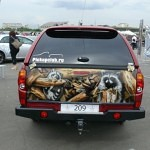 airbrush gallery car 49 150x150 - Airbrushed Cars Gallery - Russia Again