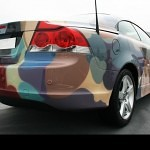 airbrush gallery car 5 150x150 - Airbrushed Cars Gallery - Russia Again