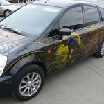 airbrush gallery car 54 150x150 - Airbrushed Cars Gallery - Russia Again