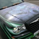 airbrush gallery car 55 150x150 - Airbrushed Cars Gallery - Russia Again