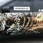 airbrush gallery car 57 150x150 - Airbrushed Cars Gallery - Russia Again