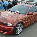 airbrush gallery car 59 150x150 - Airbrushed Cars Gallery - Russia Again
