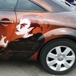 airbrush gallery car 6 150x150 - Airbrushed Cars Gallery - Russia Again