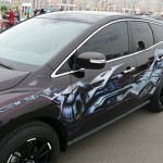 airbrush gallery car 61 150x150 - Airbrushed Cars Gallery - Russia Again
