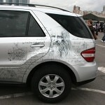 airbrush gallery car 64 150x150 - Airbrushed Cars Gallery - Russia Again