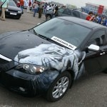 airbrush gallery car 65 150x150 - Airbrushed Cars Gallery - Russia Again