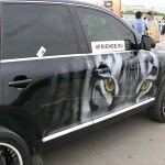 airbrush gallery car 69 150x150 - Airbrushed Cars Gallery - Russia Again