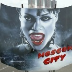 airbrush gallery car 70 150x150 - Airbrushed Cars Gallery - Russia Again