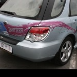 airbrush gallery car 74 150x150 - Airbrushed Cars Gallery - Russia Again