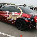 airbrush gallery car 9 150x150 - Airbrushed Cars Gallery - Russia Again