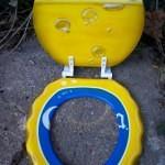 airbrush toilet seats 13 150x150 - Airbrushed Toilet Seats