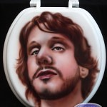 airbrush toilet seats 14 150x150 - Airbrushed Toilet Seats