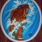 airbrush toilet seats 18 150x150 - Airbrushed Toilet Seats