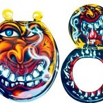 airbrush toilet seats 20 150x150 - Airbrushed Toilet Seats