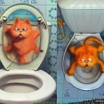 airbrush toilet seats 36 150x150 - Airbrushed Toilet Seats