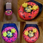 airbrush toilet seats 37 150x150 - Airbrushed Toilet Seats