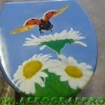airbrush toilet seats 41 150x150 - Airbrushed Toilet Seats