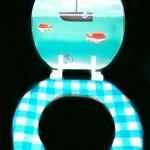 airbrush toilet seats 45 150x150 - Airbrushed Toilet Seats