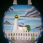 airbrush toilet seats 46 150x150 - Airbrushed Toilet Seats