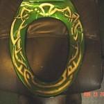 airbrush toilet seats 48 150x150 - Airbrushed Toilet Seats