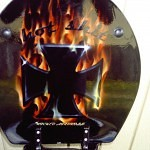 airbrush toilet seats 54 150x150 - Airbrushed Toilet Seats