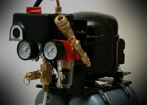 compressor - 5 Awesome Articles I Have to Share