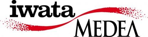 iwata medea logo 500x127 - Advanced Guide to Airbrush Paint
