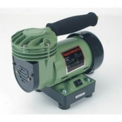paasche 417J7DE8XQL. SL500 AA300  250x250 - Choosing The Right Air Compressor