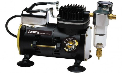 yhst 80343540264639 2149 36926939 500x300 - Choosing The Right Air Compressor