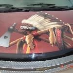 DSC02978 150x150 - Airbrush Gallery AEROGRAF 2008. Again?