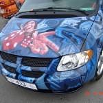 DSC02983 150x150 - Airbrush Gallery AEROGRAF 2008. Again?