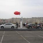 IMG 0102 150x150 - Airbrush Gallery AEROGRAF 2008. Again?