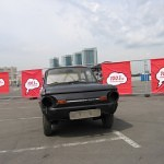 IMG 0103 150x150 - Airbrush Gallery AEROGRAF 2008. Again?