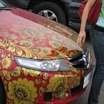 IMG 0123 150x150 - Airbrush Gallery AEROGRAF 2008. Again?