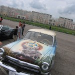 IMG 0187 150x150 - Airbrush Gallery AEROGRAF 2008. Again?
