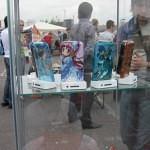 IMG 0213 150x150 - Airbrush Gallery AEROGRAF 2008. Again?