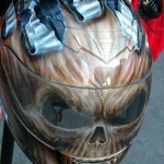 airbrush_scull_40