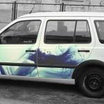 009 150x150 - Car Airbrush in Photoshop